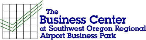 Business Enterprise Center
